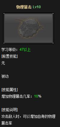 QQ图片20150408050149.png