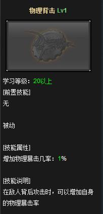 QQ图片20150408050152.png