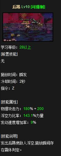 QQ图片20150408051132.png