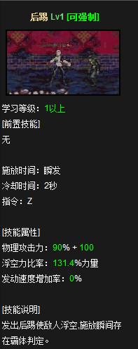 QQ图片20150408051128.png