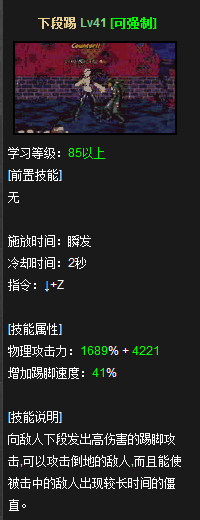 QQ图片20150408052602.png