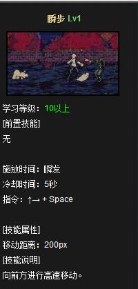 QQ图片20150408055454.png