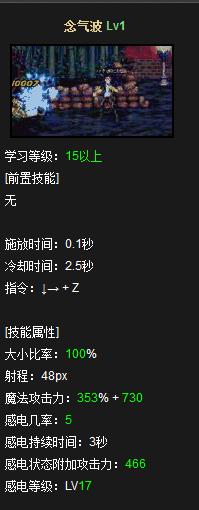 QQ图片20150408060108.png