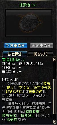 QQ图片20150408061348.png