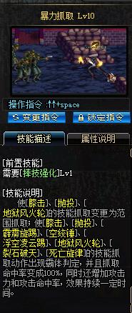 QQ图片20150408061948.png