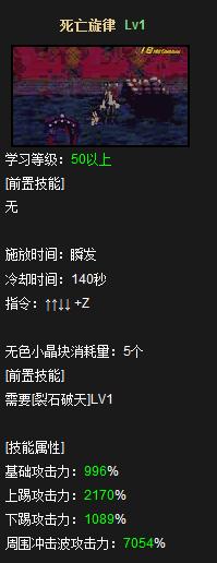 QQ图片20150410101325.png