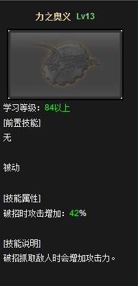 QQ图片20150410101732.png