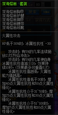 QQ图片20150410121651.png