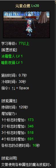 XTKA%]YJ)`OQ)SV`~RL}JAI.png