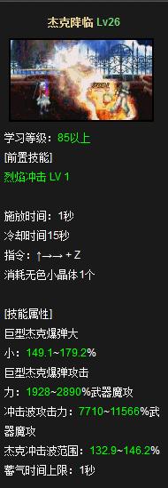 OO5V{H3%P_FP`X5Y(ST~}3A.png