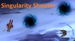 Singularity Shooter
