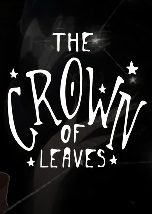 树叶之冠 The Crown of Leaves