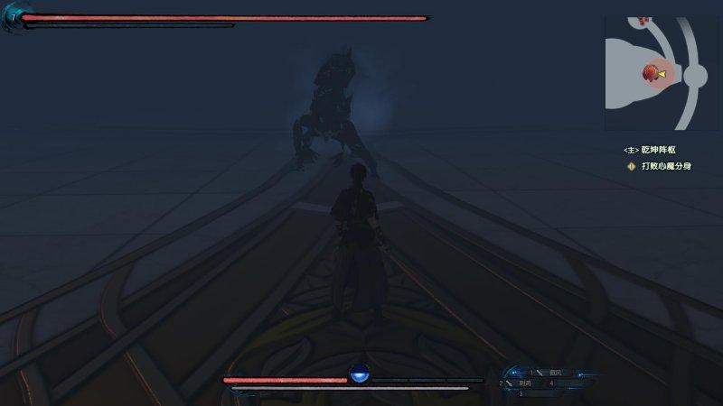 古剑奇谭三游戏评测20190105006