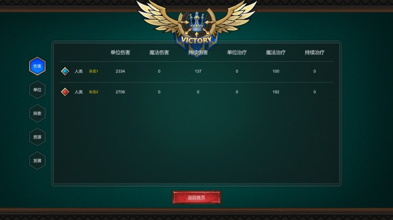 军团战棋游戏评测2019012609